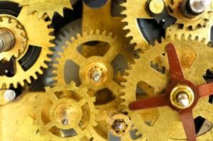 Brass gears_jpg